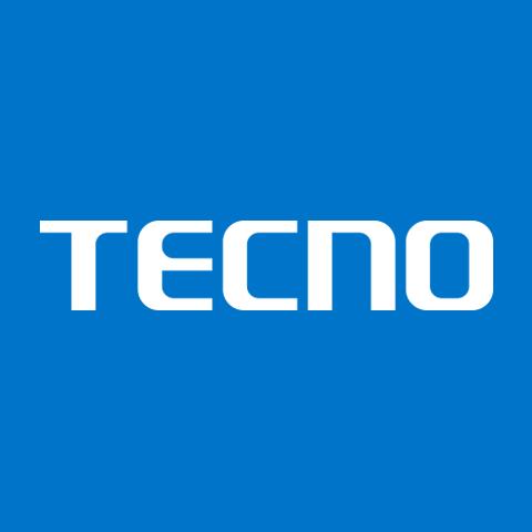 Tecno Mobiles Logo TGF