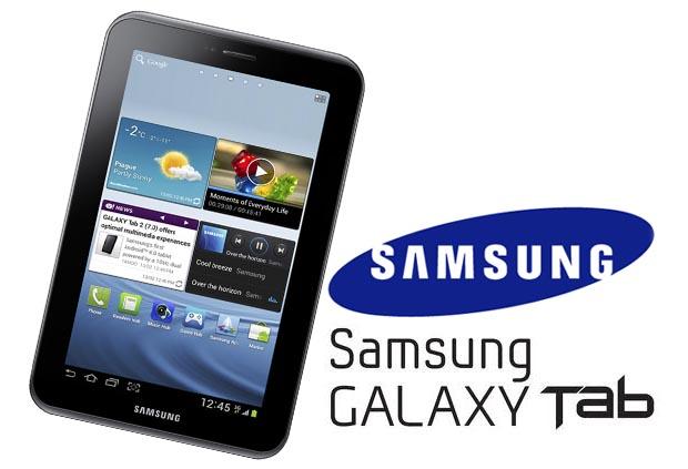 Samsung Galaxy Tab A and Galaxy Tab A Plus Specs Unveiled
