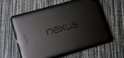 wpid-asus-nexus-7-2013-discontinued.jpg.jpeg