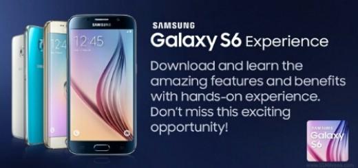 wpid-samsung-galaxy-experience-app.jpg.jpeg