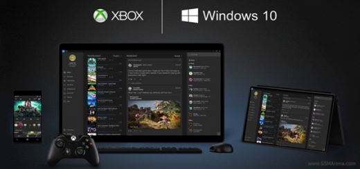 wpid-windows-10-on-xbox-one.png.png
