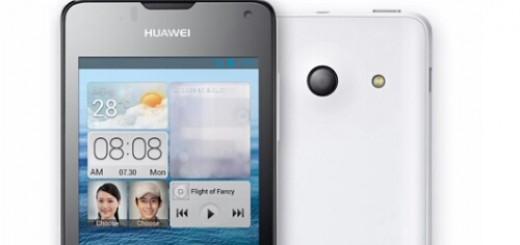 wpid-huawei-y3-camera.jpg.jpeg