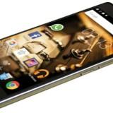 wpid-mediacom-phonepad-duo-x530u-4g.jpg
