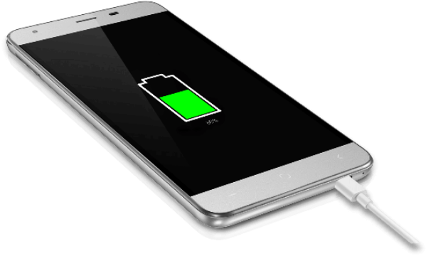 4 Basic Tips To Prevent Battery Issues on Mobile Devices ...