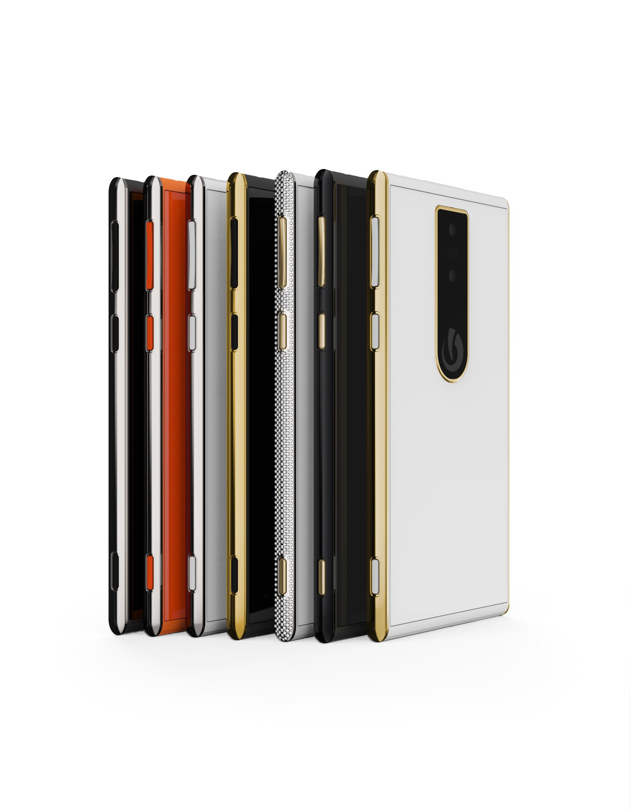 Http Deca Core Vernee Apollo Lite Specifications Xiaomi Redmi Note 4g Dual Sim Putih Lumigon T3 Tgf