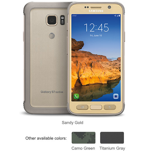 Samsung-Galaxy-S7-Active-TGF.jpg