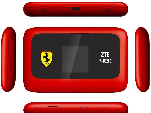 there zte 4g lte ferrari article seems appeal