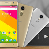 Zopo Color F5 with Fingerprint Sensor & 4G LTE Launched in India