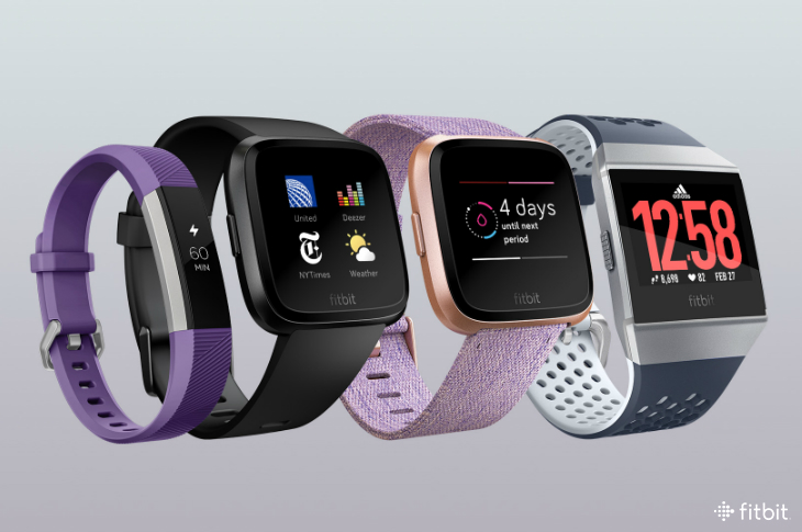 What Is The Best Fitbit For Kids